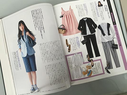 kurihara_01