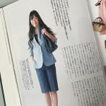 kurihara_thumb