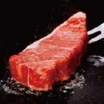 """マエノリさん&ジョン・カビラさんによる""""肉食""""生活セミナーを開催!"""