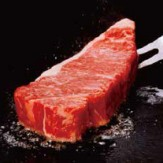 meat_edited-1sjpg