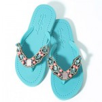 sandals_thumb