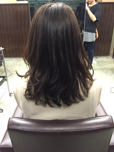 bikatsu1-6-400x534