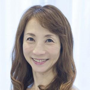 繝上y繧ケ繝医い繝・ヵ繧喀_DSC0076s