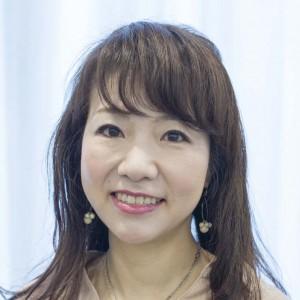 繝上y繧ケ繝医い繝・ヵ繧喀_DSC0057s