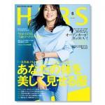 icon-hyoushi