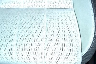 10.VELAR DSC09785-0