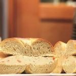 パンの誘惑 Vol.7