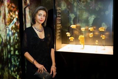 Lucia Boscaini(2)