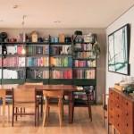 キッチンをもっと快適な「私の居場所」 に Vol.3