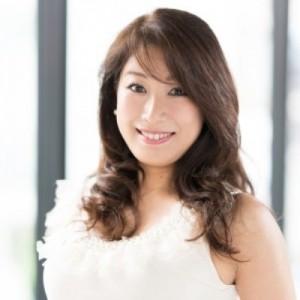 tanakahiromi-hsw1807-00376-300x450