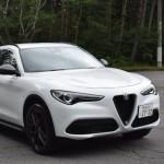 イタリアvs.フランス あのオシャレな自動車メーカーが初のSUVを発表!