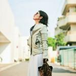 『可愛い』に甘んじないSサイズの服選び vol.5