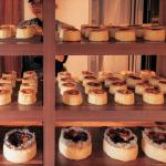 【食で見る旅】 vol.5  東京でも楽しめるスペイン・バスクの味①