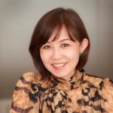 2016 Yumiko Kikuchi