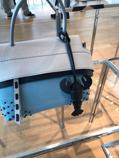 2019tods02