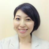 顔写真(シスレージャパン コミュニケーション マネージャー 郡司薫)