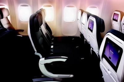 変換 ~ 777200 Economy Skycouch Reclined-0000685