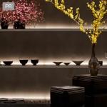 「黒」に特化した工芸のお店が 六本木にオープン!