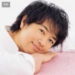 斎藤工さん登場! ファイテン「エアロクレイドル」のプレミアムキャンペーンがスタート