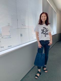 HGL-tonegawa-bangai-2-04