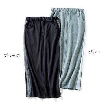 190906-hgl-kuraishi-3-02