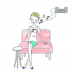 アイキャッチKD_音楽を聴く
