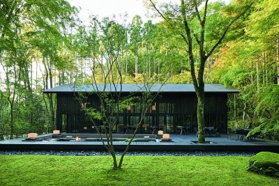 Living Pavilion by Aman - Exterior_Office_26182