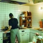料理家・真藤舞衣子さんが選ぶ、「5つの楽する調味料」