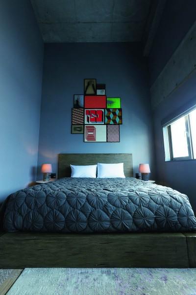 node Hotel_0119