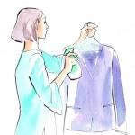 人気スタイリスト4名に聞く、ずっと着たい服のケア&メンテナンス方法