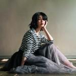 メークアップアーティスト佐々木貞江さん、大人のマンネリメイクを変える簡単アイテム