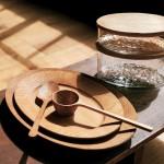 鎌倉で見つける、「大人の暮らし」を整える器と道具