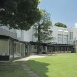【LIFE STYLE】東京の中の「心地よい場所」⑦原美術館