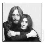 【東京アートパトロール】DOUBLE FANTASY John & Yoko