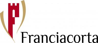 Logo_trasparente_poz