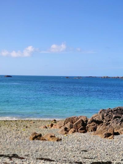IMG_20200728_172244 D ブルタ-ニュの海