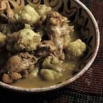 【レシピ】料理研究家・上田淳子さんが提案する新しいスープ④
