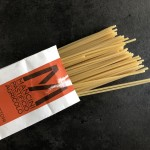 【HERS à table】料理家・真藤舞衣子の「美味しい」を選ぶ目②