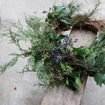 【LIFE STYLE】パリ近郊 花とともに暮らす⑯森の時間