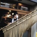平松洋子さんが考える、コロナ禍の「地元の食と私」