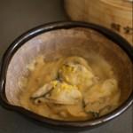 【レシピ】料理家ワタナベマキさんの「私の愛するすり鉢レシピ」⑦