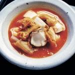 【レシピ】料理研究家・前沢リカさんが提案する新しいスープ④