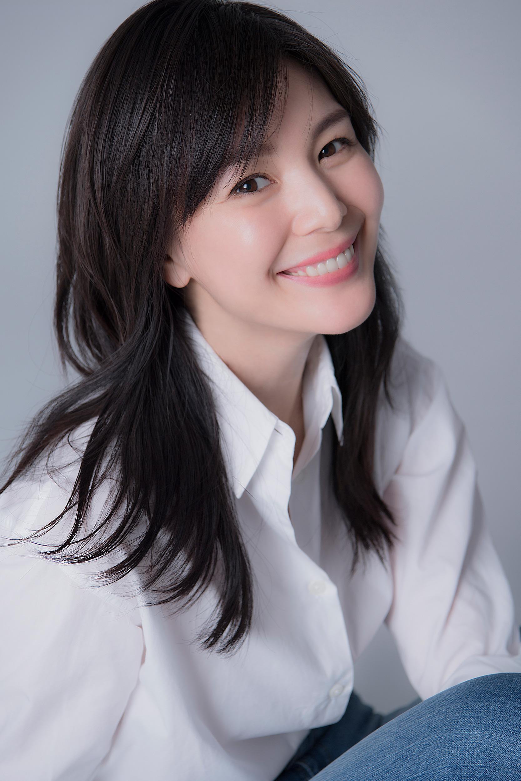 chibana_kurara