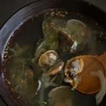 【レシピ】料理家ワタナベマキさんの「私の愛するすり鉢レシピ」⑫