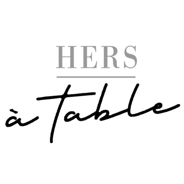 HERSaT_og-square