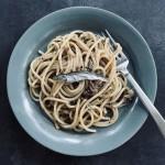 【HERS à table】料理家・真藤舞衣子の「美味しい」を選ぶ目⑬
